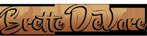 Brette DeVore | Hospitality & Tourism Copywriter